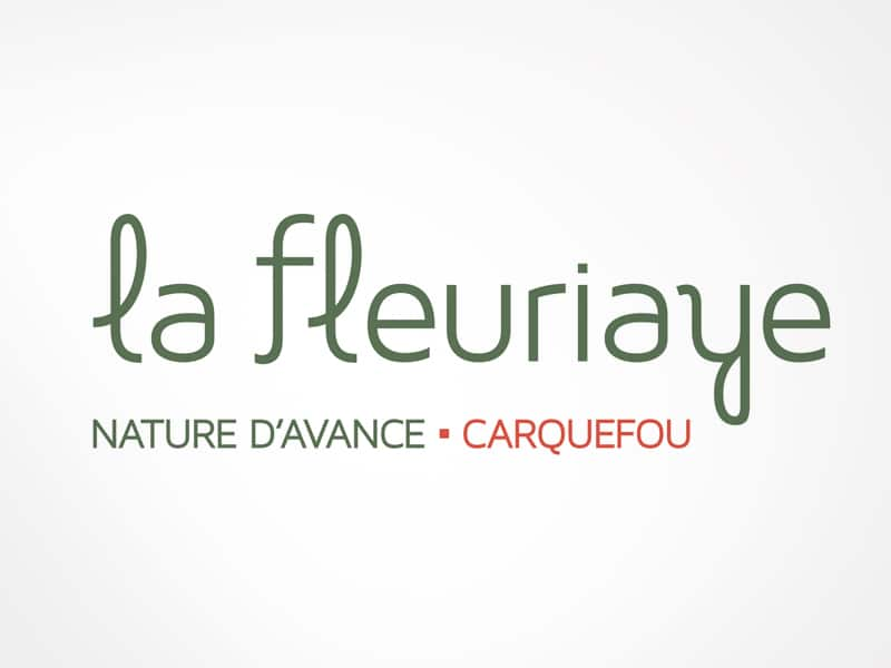 La Fleuriaye, communication d'un éco-quartier