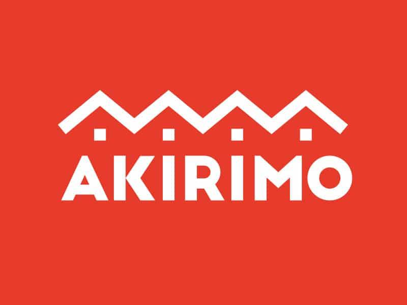 AKIRIMO, achat groupé & investissement partagé
